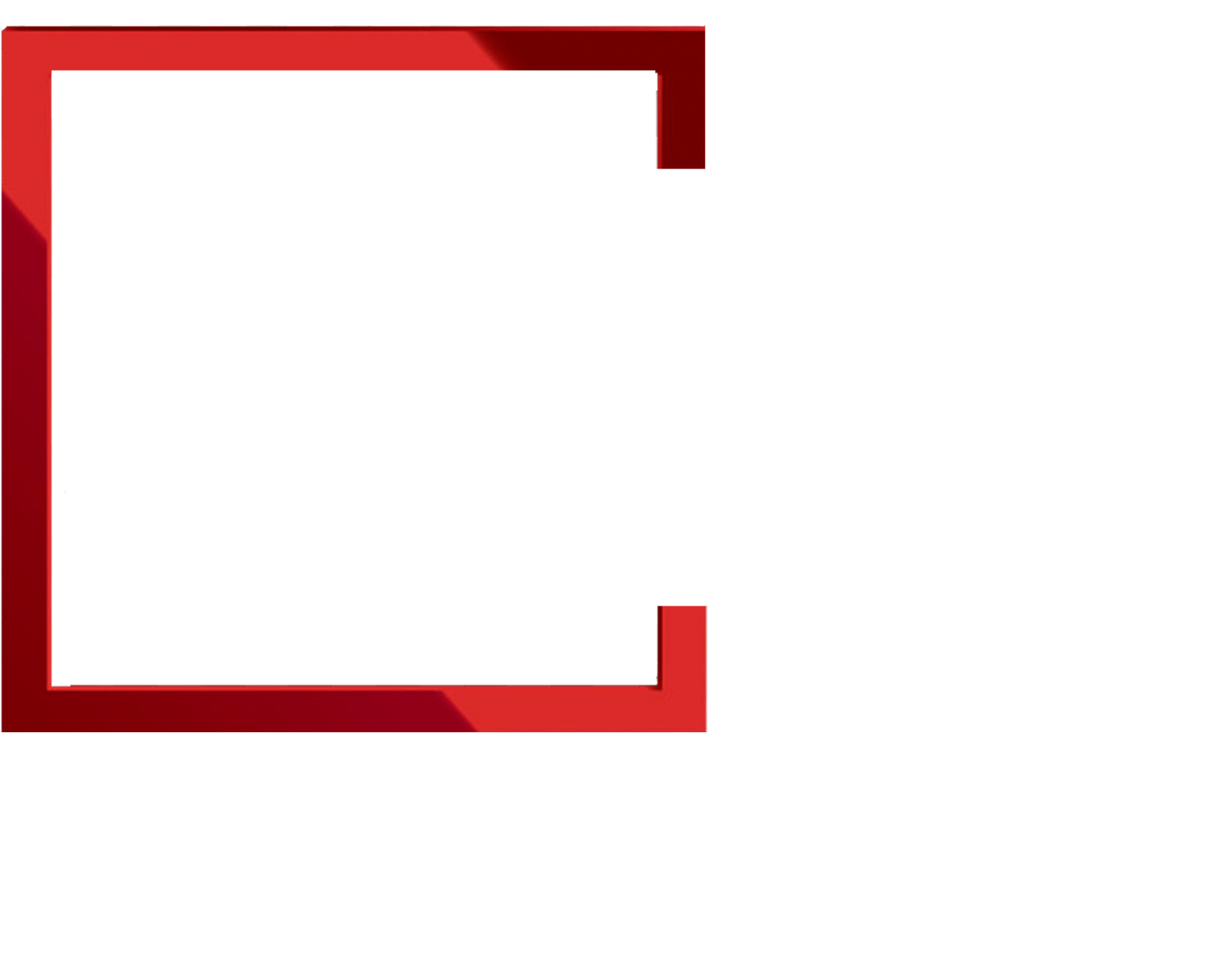 Expo Boxes